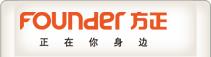 北京方正众邦数字医疗